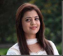nisha_agarwal_new_cute_pic