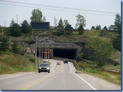 8310 Townline Tunnel Road East - Welland - Townline Tunnel
