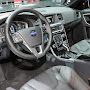 2015-Volvo-S60-Cross-Country-13.jpg