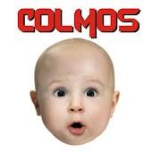 Colmos y Chistes