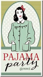 PAJAMA-PARTY-LOGO_thumb[1]