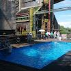001_Werkschwimmbad_Zollverein.jpg
