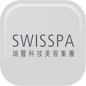 SWISSPA