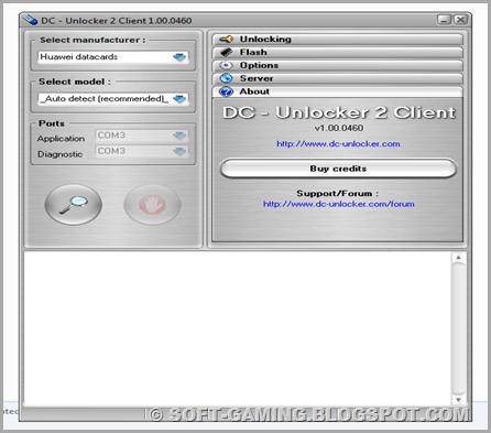 Softperfect bandwidth manager 2.9.10