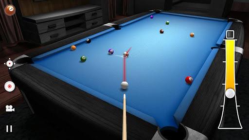 Real Pool 3D v1.0.0 APK