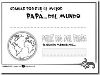 diploma-papa-feliz-dibujalia