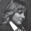 Tania DeBenedetti