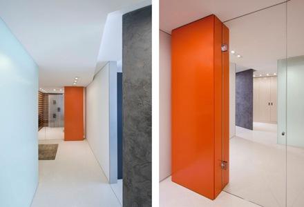iluminacion-departamento-de-lujo-departamento-de-lujo-watergate-robert-gurney-arquitecto