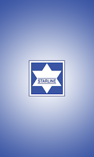Starline Cars - Maruti Suzuki- screenshot thumbnail