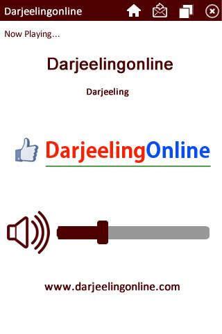 DarjeelingOnline