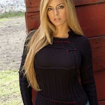 Dominic Torrente – Sexy Fotos Variadas CaliEsCali Foto 17