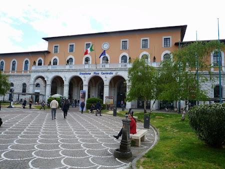 2. Gara Pisa Centrale.JPG