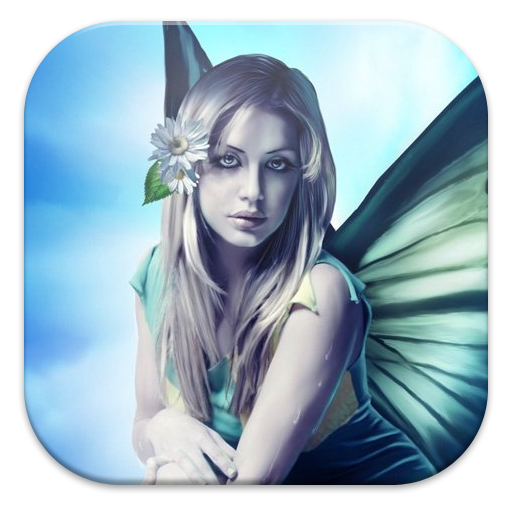 Fairy Wallpapers HD