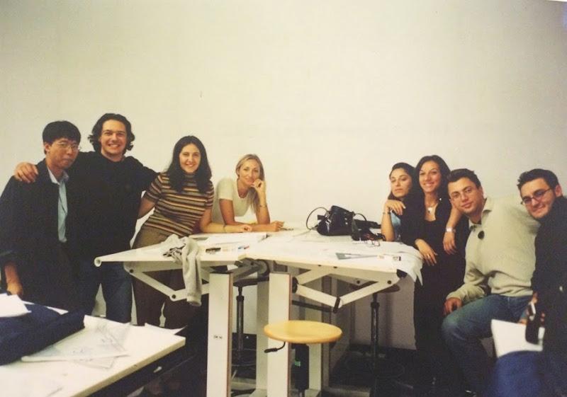 ingegnere-fashion-blogger-valentina-coco-milan