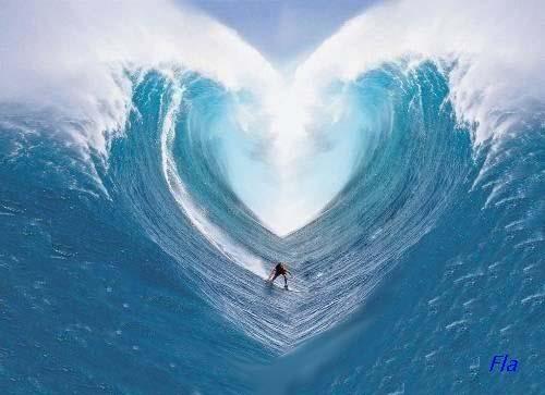 [corazones%2520%252811%2529%255B3%255D.jpg]