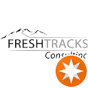 FRESHTRACKS Consulting
