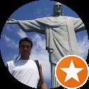 Leandro Tadey