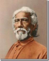 sri-yukteswar-giri-photo