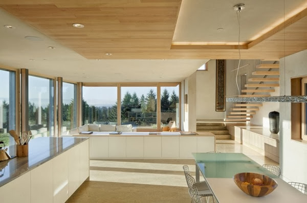 cocina-minimalista-Casa-Karuna-de-Holst-Architecture