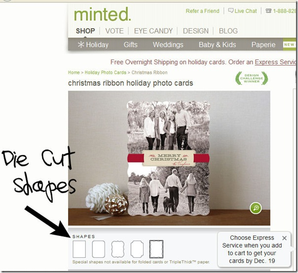 minted1