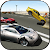 Highway Impossible 3D Race file APK Free for PC, smart TV Download