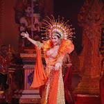 Тайланд 14.05.2012 18-48-02.JPG