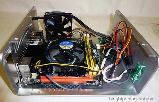 Streacom-F7C-bloghtpc-P1010537-