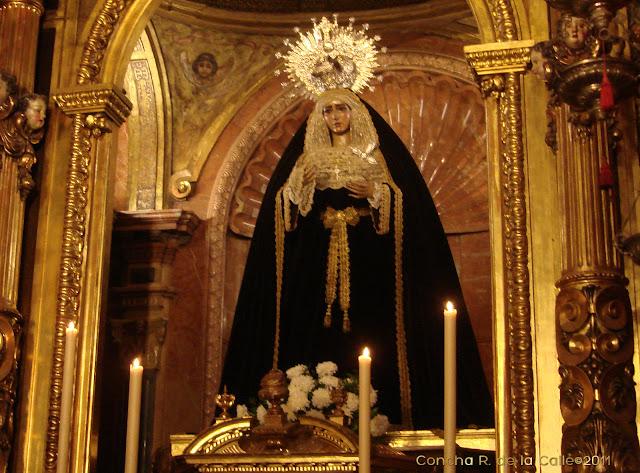 Virgen del Dulce Nombre - Sevilla - nvbre 2011 (6).jpg