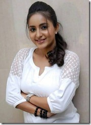 bhama_new_still