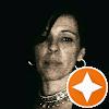 Clara Rossy Avatar
