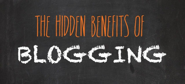THE-HIDDEN-BENEFITS-OF-BLOGGING