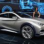 2015-Infiniti-QX30-Concept-01.jpg