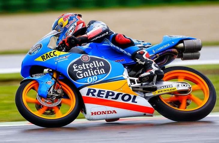 moto3-fp2-2014misano-gpone.jpg
