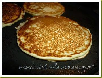 Pancakes (di Jamie Oliver) (11)