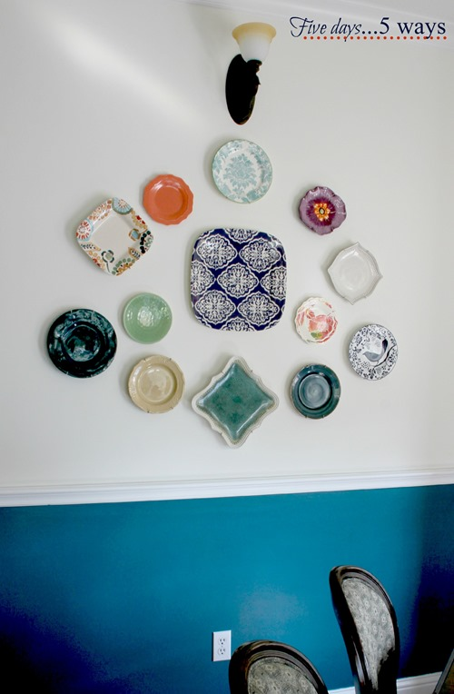 plate wall 10