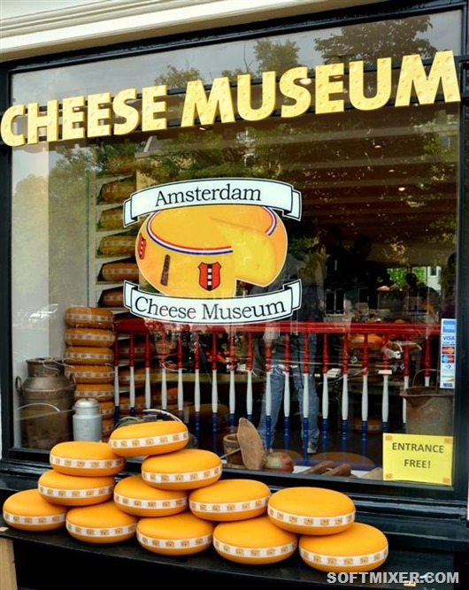 1390491865-amsterdam-museum-cheese-display2