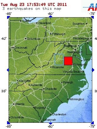 Restonian: News blog from Reston, Virginia, the mauve