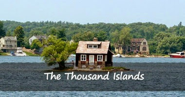 thousand-islands