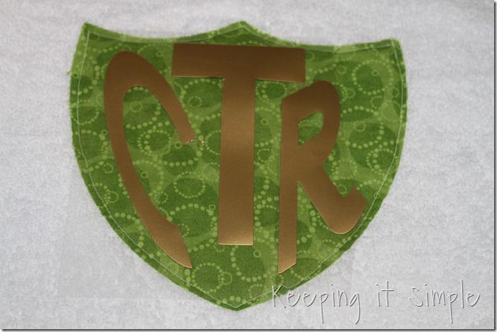 CTR towel (6)