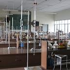 """突然,我们发现科学馆没有关,所以我们""""许""""了进来,发现都还没有什么变到。。。"""