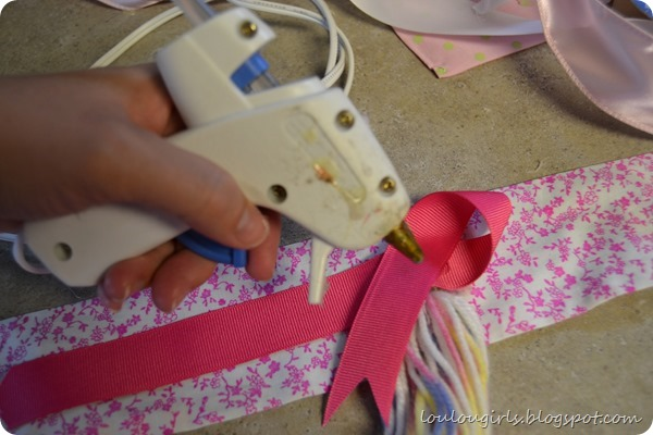 How-To-Make-Horse-Tails (12)