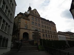 336 - Kohlenberg.JPG
