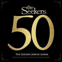 50: The Golden Jubilee Album