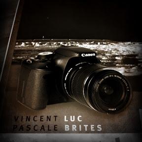 Canon EOS 600D-2.jpg