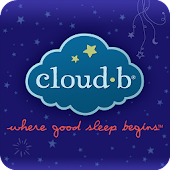 Cloud b Premium