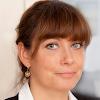 Sandra Lingnau