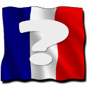 Tour de France Quiz 2012 icon