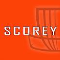 Scorey icon