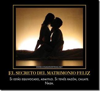 MATRIMONIO FELIZ456 1