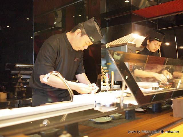 """【食記】價格略低,個性搭配,有實力的味道! ~ 台中北區""""魚沒有煮 刺身.壽司 sashimi&sushi"""" 北區 區域 午餐 台中市 壽司 日式 晚餐 海鮮 生魚片 飲食/食記/吃吃喝喝"""